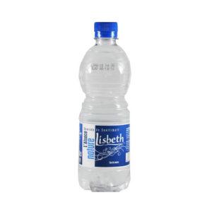 Lisbeth bleu - 50 CL