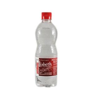 Lisbeth rouge 50 CL