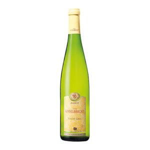 Pinot Gris W. Gisselbrecht