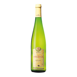 riesling-tradition- W Gisselbrecht