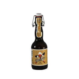 Bière Liselotte - Brasserie Perle - Maison Schmid Traiteur