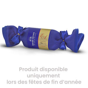 Foie gras d'oie entier façonné à la main